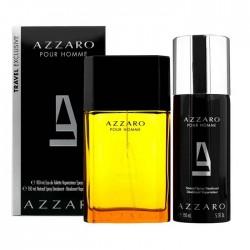 Azzaro Pour Homme...