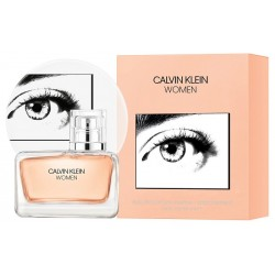 Calvin Klein Women Intense...