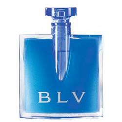 Bulgari BLV Pour Femme woda...