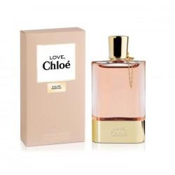 Chloe Love Chloe woda...