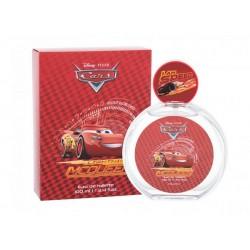 Disney Cars Lightning...