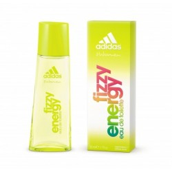 Adidas Fizzy Energy Women...