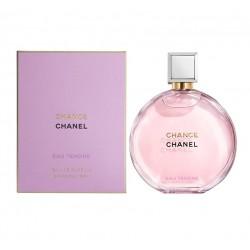 Chanel Chance Eau Tendre...