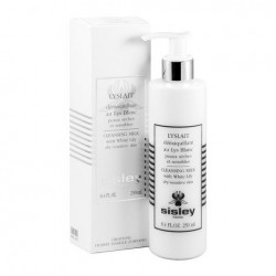 Sisley Lyslait Cleansing...