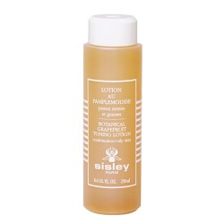 Sisley Lotion Au...