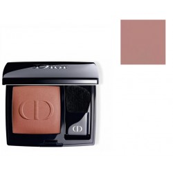 Christian Dior Rouge Blush...