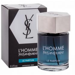 Yves Saint Laurent L Homme...