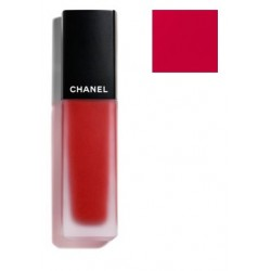 Chanel Rouge Allure Ink...