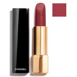 Chanel Rouge Allure Velvet...