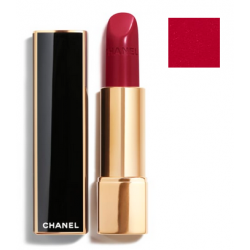 Chanel Rouge Allure...