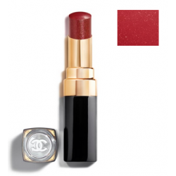 Chanel Rouge Coco Flash...