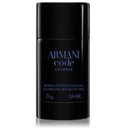 Giorgio Armani Code Colonia...
