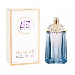 Thierry Mugler Alien Mirage...