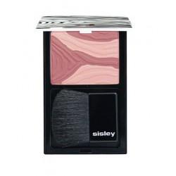 Sisley Phyto-Blush Eclat...