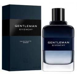 Givenchy Gentleman Intense...