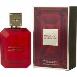 Michael Kors Glam Ruby woda...