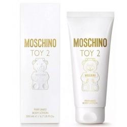 Moschino Toy 2 balsam do...