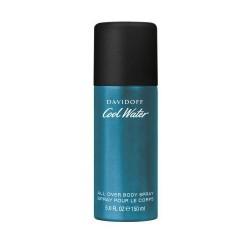 Davidoff Cool Water For Men...