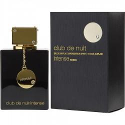 Armaf Club De Nuit Intense...