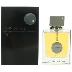 Armaf Club De Nuit Man woda...