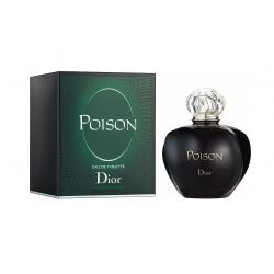 Christian Dior Poison woda...