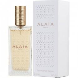 Azzedine Alaia Alaia...