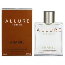 Chanel Allure Homme woda po...