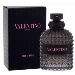 Valentino Uomo Born in Roma...