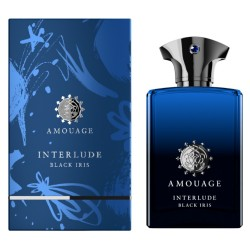 Amouage Interlude Black...