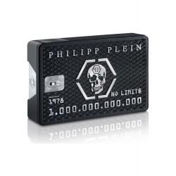 Philipp Plein No Limit woda...