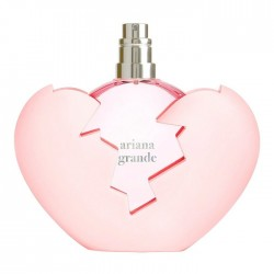 Ariana Grande Thank U Next...