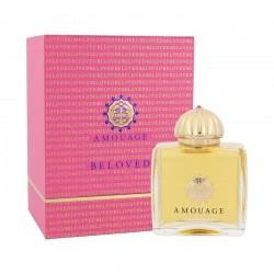 Amouage Beloved Woman woda...