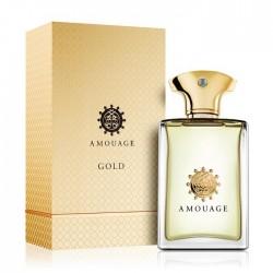Amouage Gold Man woda...