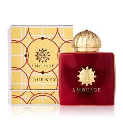 Amouage Journey Woman woda...