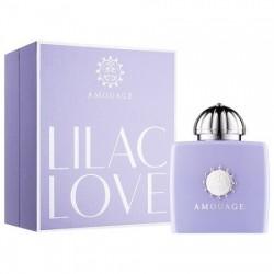 Amouage Lilac Love Woman...