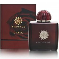 Amouage Lyric Woman woda...