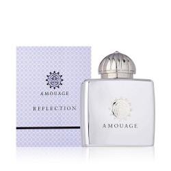 Amouage Reflection Woman...