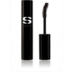 Sisley Mascara So Curl 1...