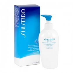 Shiseido After Sun...