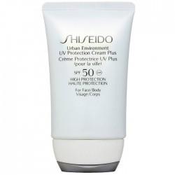 Shiseido Urban Environment...