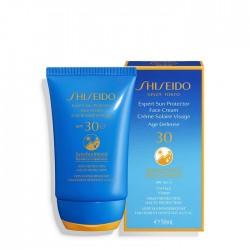 Shiseido Expert Sun...