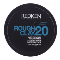 Redken Rough Clay 20...