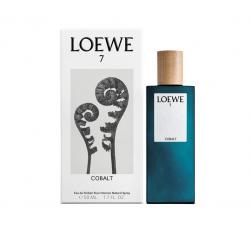 Loewe Loewe 7 Cobalt Pour...