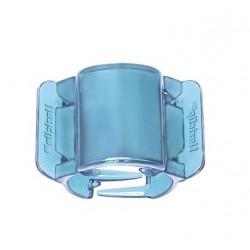 LinziClip Midi Translucent...