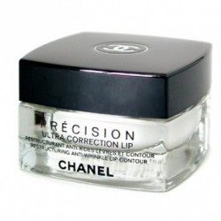 Chanel Precision Ultra...