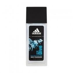 Adidas Ice Dive naturalny...