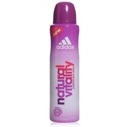 Adidas Natural Vitality...