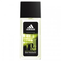 Adidas Pure Game naturalny...