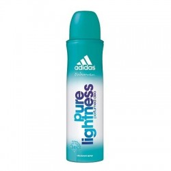 Adidas Pure Lightness Women...