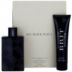 Burberry Brit Rhythm For...